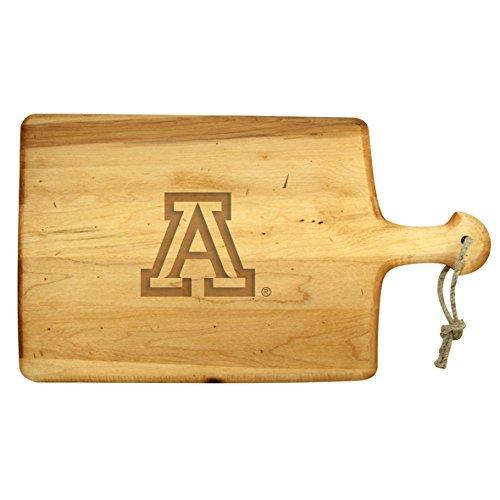 Arizona Artisan Paddle