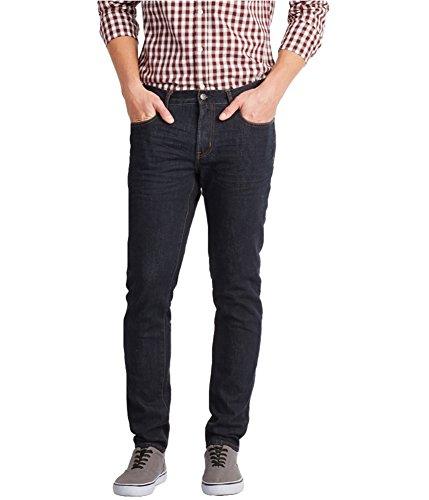 Aeropostale Mens Super Skinny Stretch Jeans 189 28x30