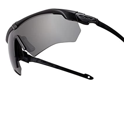 22f4cd54c3 Image Unavailable. Image not available for. Color  ESS Eyewear Crossbow  Suppressor ...
