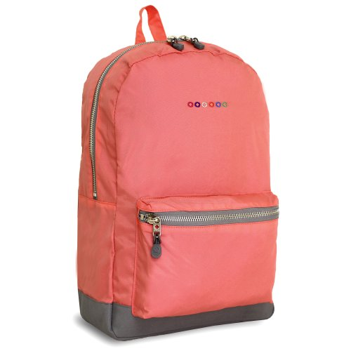 j-world-new-york-lux-backpack-blush-one-size