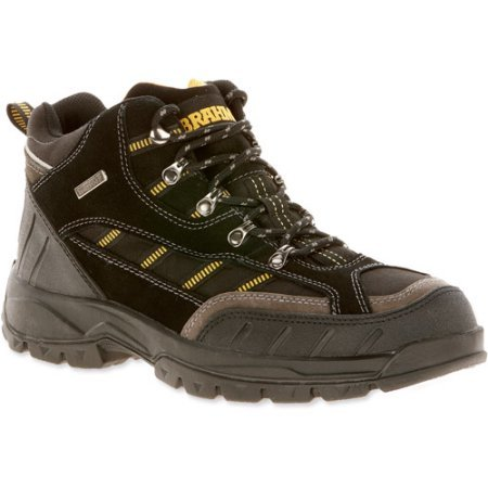 brahma-kane-mens-steel-toe-steel-toe-hiking-boots-black-95-us-285-mex