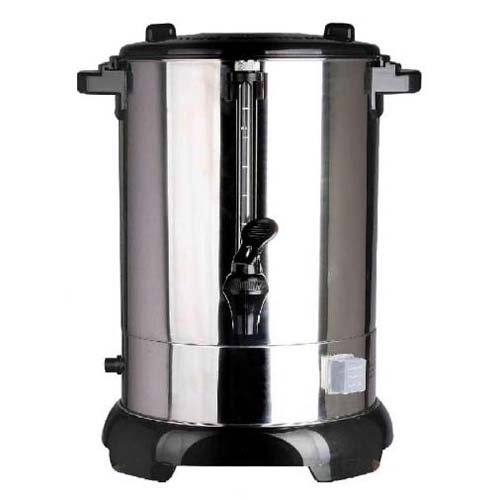 magic mill kettle - 5