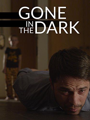 (Gone in the Dark)