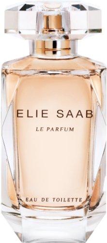 elie-saab-le-parfum-by-elie-saab-edt-spray-16-oz-for-women