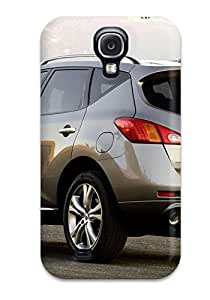 6505315K35139266 High Quality Nissan Murano 564567352 Tpu Case For Galaxy S4