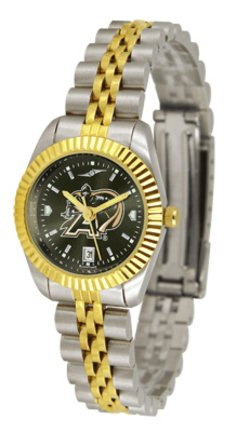 Army Black Knights Ladies Executive AnoChrome Watch - Ladies Executive Anochrome Watch