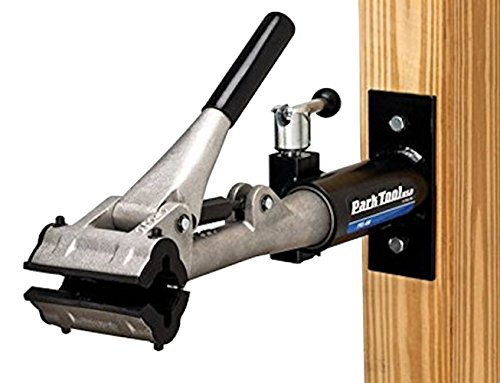List of the Top 3 park tool wall mount repair stand you can buy in 2020