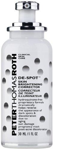 Peter Thomas Roth De-Spot Skin Brightening Corrector-1 oz.
