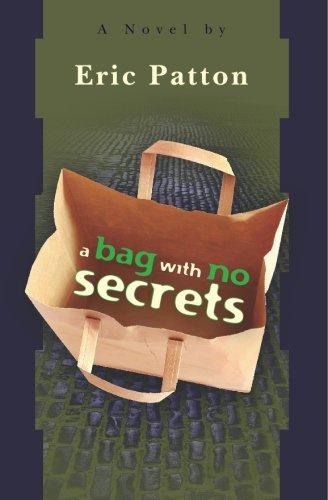 A Bag With No Secrets: A Novel pdf epub
