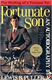 img - for Fortunate Son Publisher: Grove Press book / textbook / text book