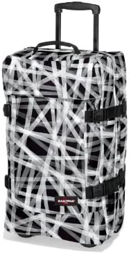 amazone sac eastpack valise