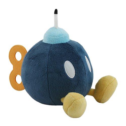 Little Buddy Toys Bob Omb 6