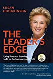 The Leader's Edge: Using Personal Branding to Drive
