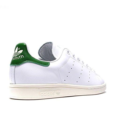 Blanc Originals Adulte Spezial Mixte Handball Chaussures De Adidas x0fdnqXw0