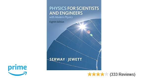 Amazon physics for scientists and engineers with modern amazon physics for scientists and engineers with modern chapters 1 46 9781439048443 raymond a serway john w jewett books fandeluxe Image collections