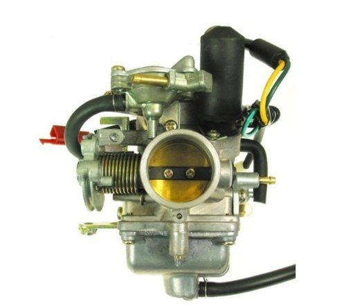 Scooter Parts Palace Automotive Replacement Engines & Engine Parts - Best Reviews Tips