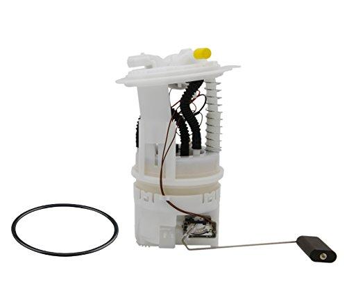 Topscope Fp7196m Fuel Pump Module Assembly E7196m For