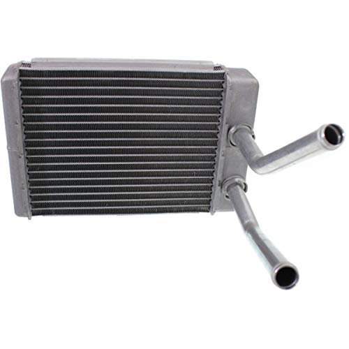 New Heater Core Explorer Ford Ranger Sport Trac Mountaineer FO3128104 F5TZ18476A ()