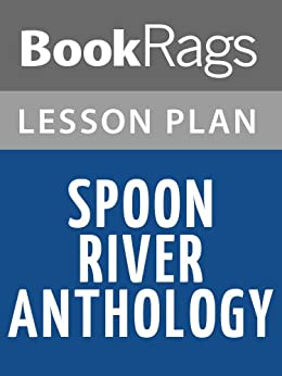 spoon river essay You don't have to fill out reams of paperwork, write a multi-page essay or have an interview to be accepted at spoon river college what you do need is a goal and our staff and instructors will help you get there.