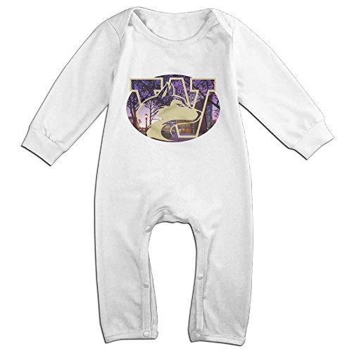 dhome-university-washington-husky-long-sleeve-kid-comfortable-jumpsuit-white-18-months