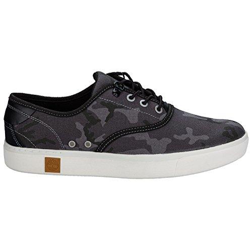 Timberland , Herren Sneaker