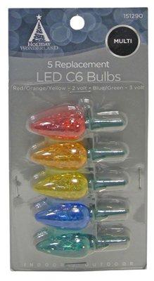 True Value Led Light Bulbs in US - 8