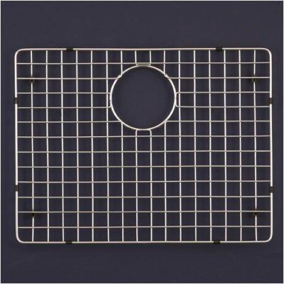 Houzer BG-4210 Wirecraft Kitchen Sink Bottom Grid, 20.5-Inch by 15.5-Inch ()