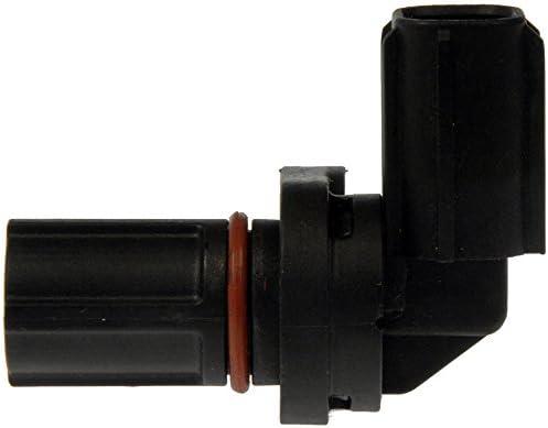 ABS Wheel Speed Sensor Dorman 970-089
