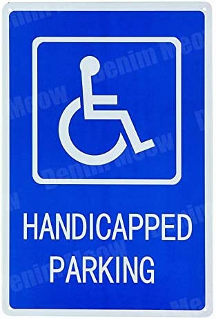 """""""NA"""" Pool Rules Signs No Diving No Running No Food No Glass Metal Tin Signs Warning Sign Easy Mounting Indoor Or Outdoor Use 20x30cm S"""