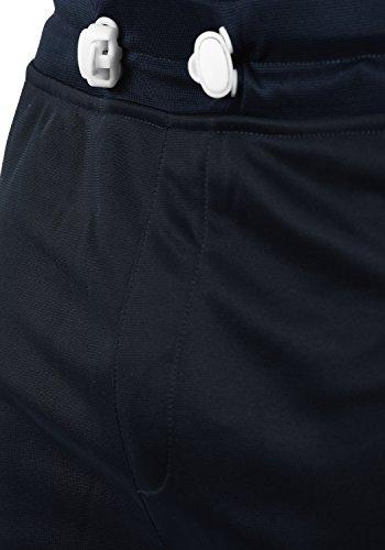 Pantalones Pantalones de jogging s Pantalones s jogging s jogging de Pantalones de de FwqxxznS