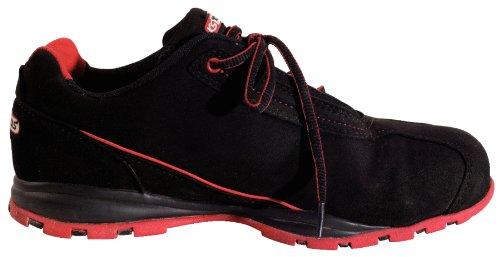 TOOLS de KS 05 37 310 HRO Chaussures S1P sécurité 10 Modèle 0500 T OSqqdrp