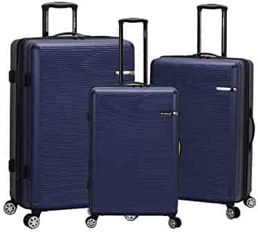 90911082a94d Shopping Rockland or Coolife - Luggage Sets - Luggage - Luggage ...