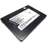 HP 721393-001 512GB SATA (6Gb/s transfer speed) SQ Solid State Drive (SSD)
