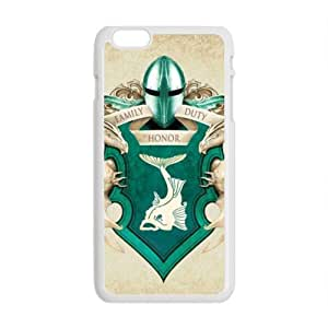 Lucky Family Duty Honor Design Personalized Fashion High Quality Phone Case Cover For LG G2 Plaus