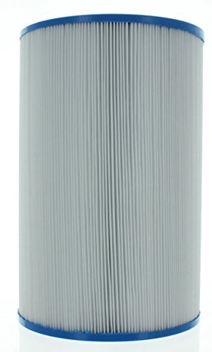 Guardian Pool Spa Filter Replaces Unicel C-7626 Spa Pool Replacement Hayward CX250RE PA25-4