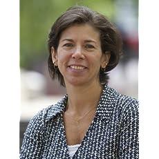 Kathryn M. Stanchi