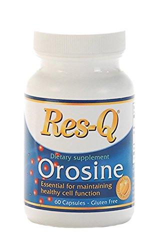 Res-Q Orosine