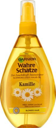 garnier-ultra-doux-camomile-and-blossom-honey-hair-oil-150-ml-5-fl-oz