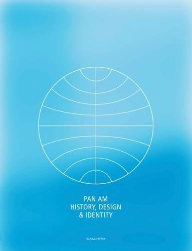 pan-am-history-design-identity