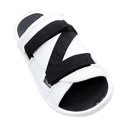 Fortuning's JDS Unisex nuove scarpe da spiaggia moda pistoni piani