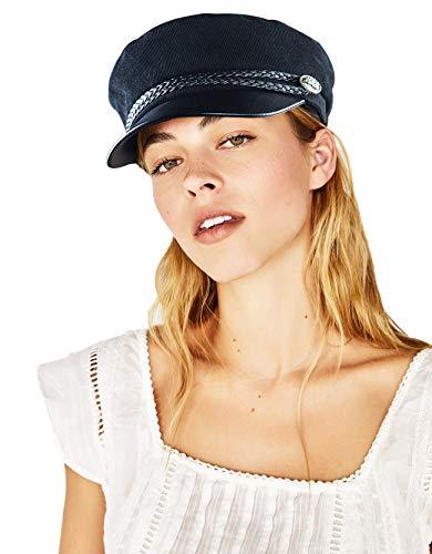 WETOO Women Newsboy Hat Cap for Ladies Visor Beret Hat