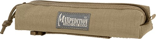 maxpedition-gear-cocoon-pouch-khaki
