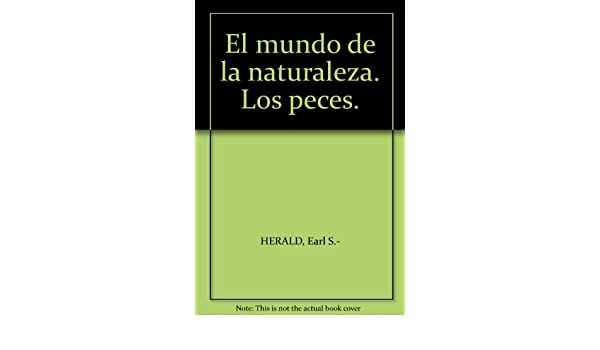 Los peces.: Amazon.com: Books