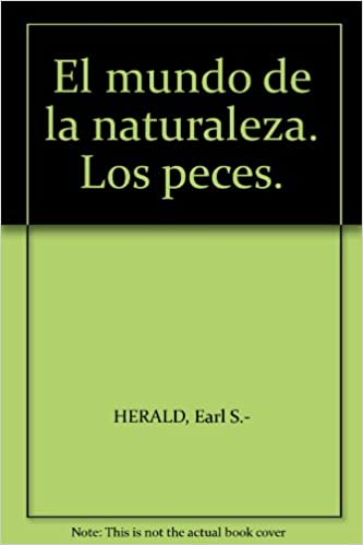 Los peces. Paperback – January 1, 1962