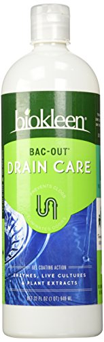 biokleen-bac-out-drain-care-32-ounces