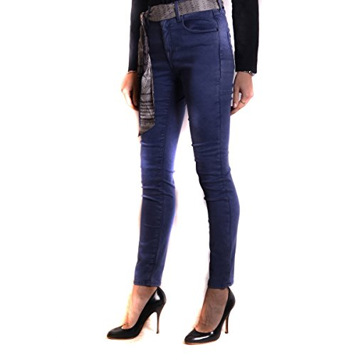 Bleu Bleu Jeans Cohen Jeans Cohen Cohen Cohen Jacob Jacob Cohen Bleu Bleu Jacob Jacob Jeans Jeans Jacob tApwgt