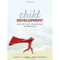 Child Development: An Active Learning Approach