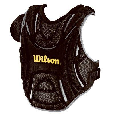 お歳暮 Wilson Pro Fastpitch StockヒンジFX 2.0 Fastpitch B004P5373I Catcher 's Chestプロテクター Catcher B004P5373I ロイヤル 16.5-Inch, 三笠市:7c5cfca9 --- svecha37.ru