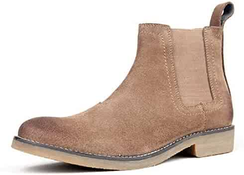 8211039e517 Shopping Yellow or Pink - Chelsea - Boots - Shoes - Men - Clothing ...