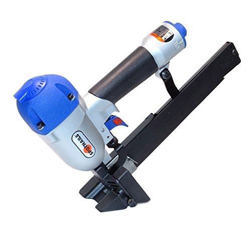 Spotnails W1S4840W6 Wood Flooring Tool, 1-3/8'' #W1S4840W6
